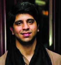 Shehzad Poonawalla Lawyer, Congress Leader