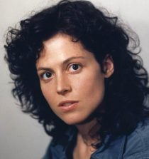 Sigourney Weaver Actress, Comedian