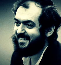 Stanley Kubrick Director, Producer, Photographer, Screenwriter