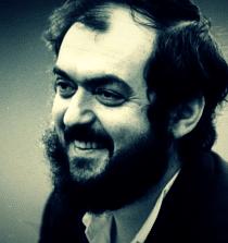 Stanley Kubrick Director, Producer, Photographer, Screenwriter