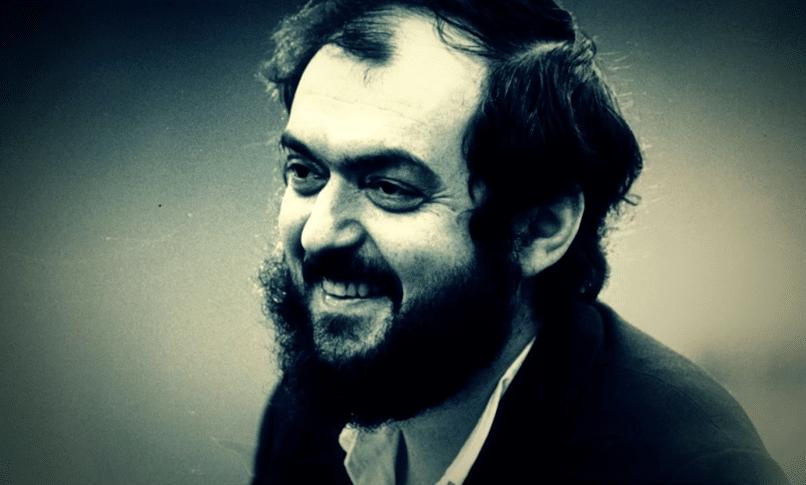 Stanley Kubrick American, British Director, Producer, Photographer, Screenwriter