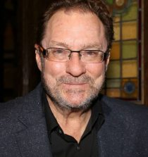 Stephen Root  Actor, Voice Actor, Comedian