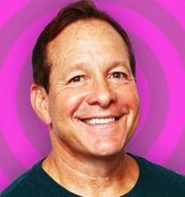 Steve Guttenberg Actor, Author, Businessman, Producer, Director