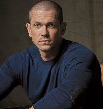 Steve Howey Actor, TV Actor