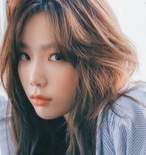 Taeyeon Singer