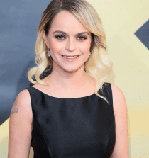 Taryn Manning Singer, Songwriter, Actress, Fashion Designer