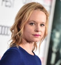 Thora Birch Actress, Producer
