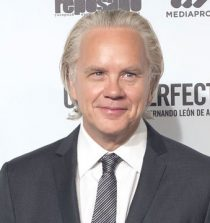 Tim Robbins Actor, Screenwriter, Director, Producer, Musician