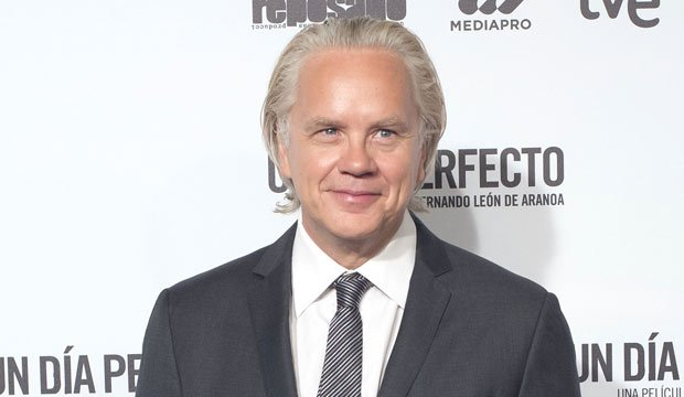 Tim Robbins American Actor, Screenwriter, Director, Producer, Musician