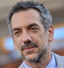 Todd Phillips Director, Producer, Screenwriter, Actor