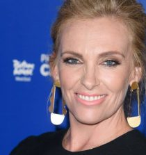 Toni Collette Actress, Musician