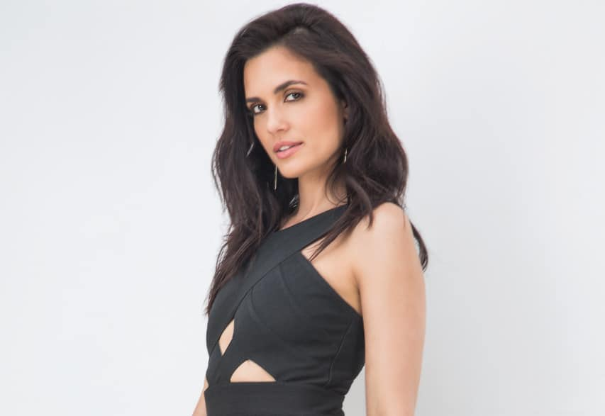 Torrey DeVitto American Actress, Musician, Philanthropist, Former Fashion Model