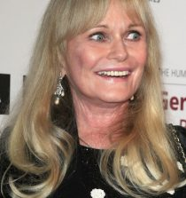 Valerie Perrine Actress, Model