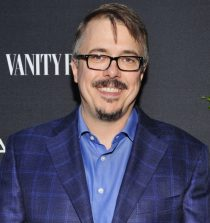 Vince Gilligan Writer, Producer, Director