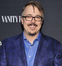 Vince Gilligan Writer, Producer, Director