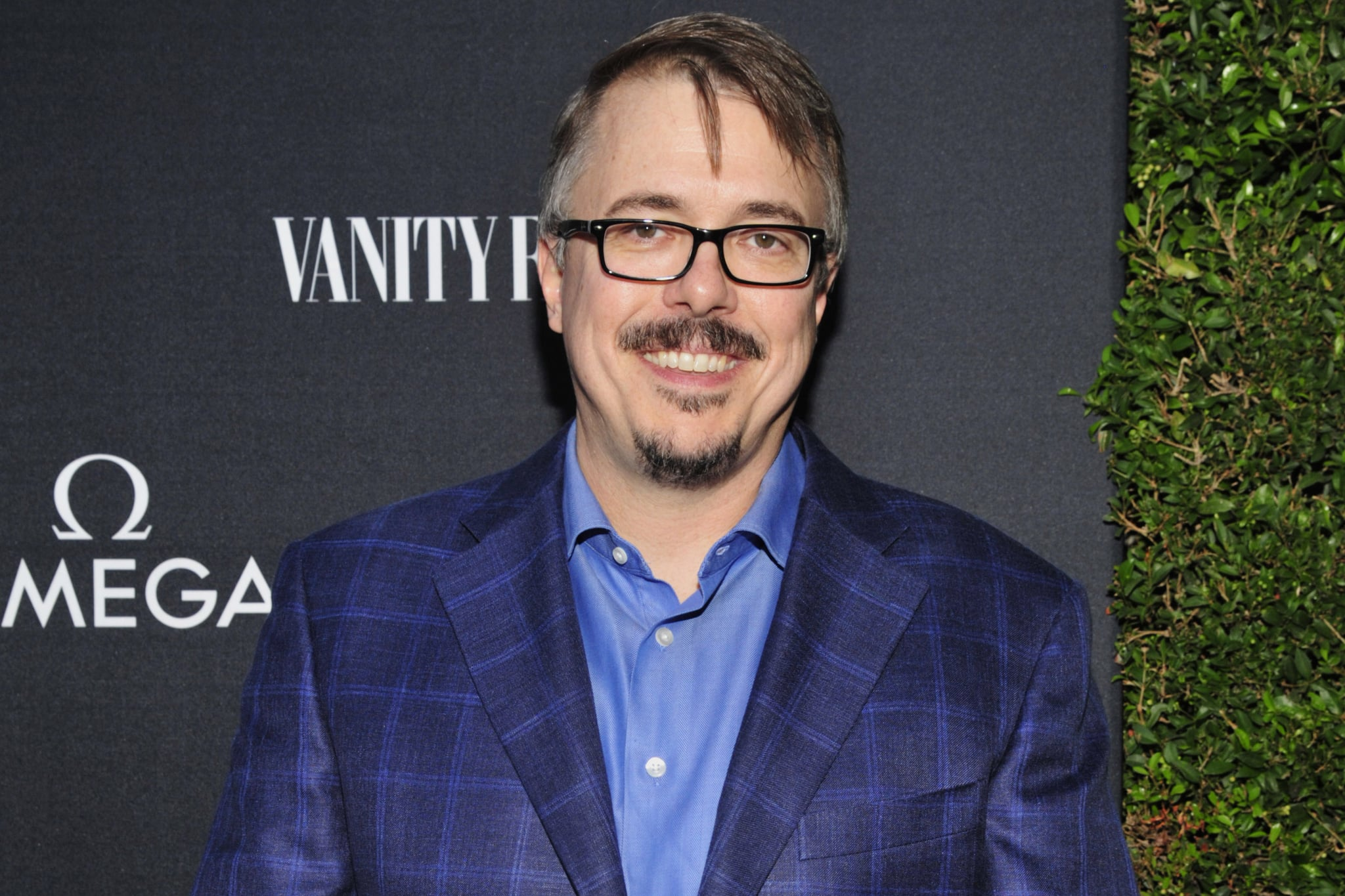 Vince Gilligan American Writer, Producer, Director