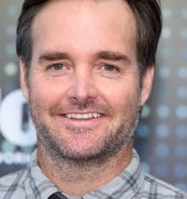 Will Forte Actor, Comedian, Writer, Producer, Impressionist