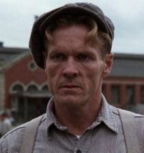 William Sadler Film, television Actor