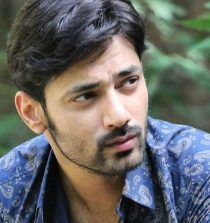 Zahid Ahmed Actor, Model, RJ