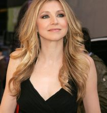 Sarah Chalke Actress and Voice artist