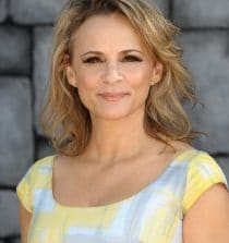Amy Sedaris Actress, Comedian, Writer