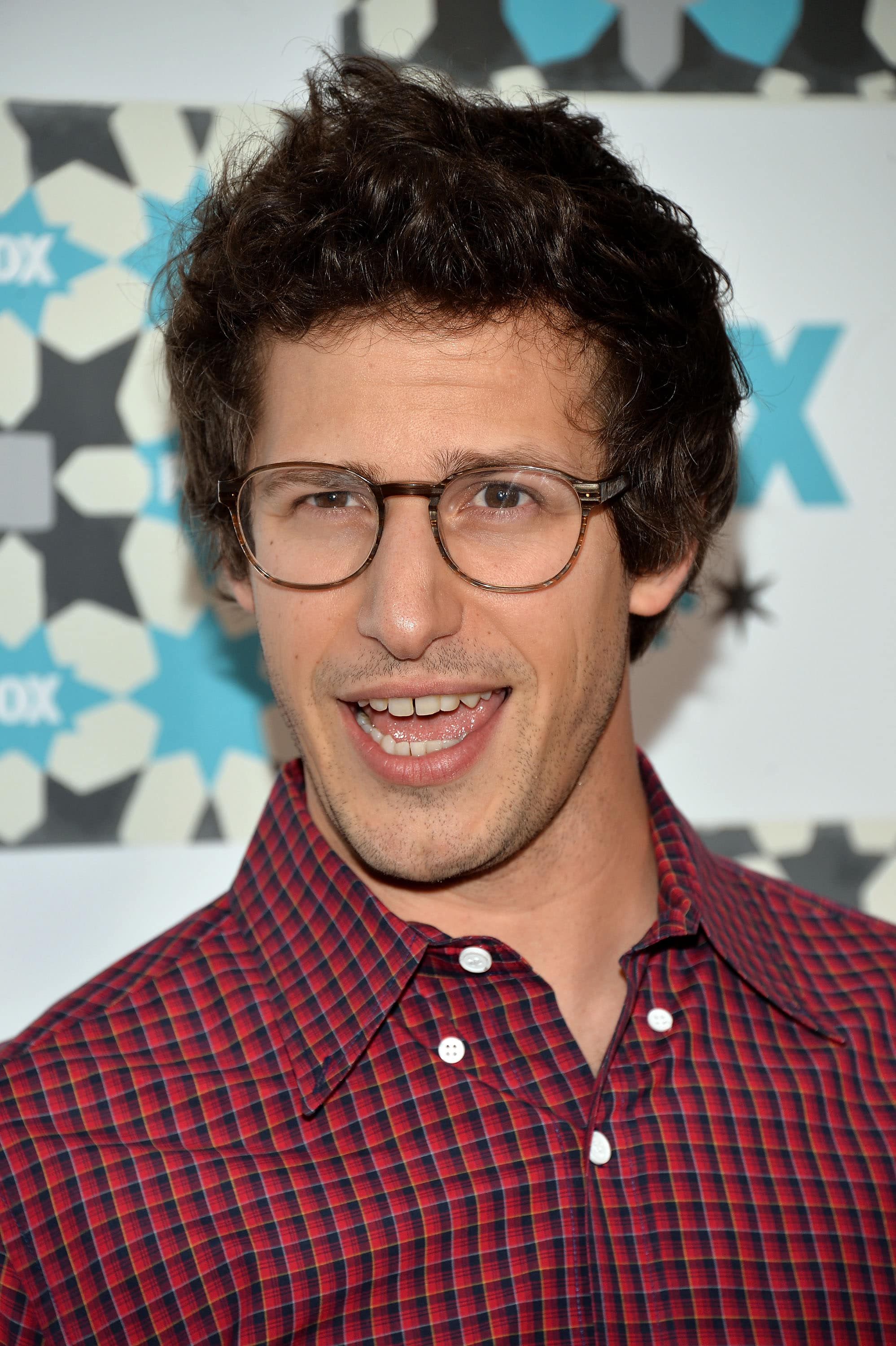 Andy Samberg American Actor, Comedian, Screenwriter, Producer, Director
