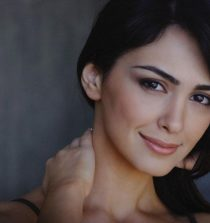 Nazanin Boniadi Actress and Human Rights Defender