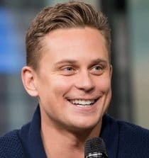 Billy Magnussen Actor, Comedian