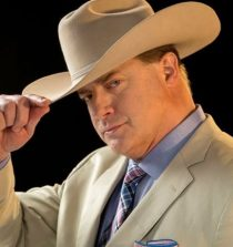 Brendan Fraser Actor, Producer, Photographer