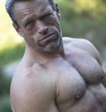 Brian Thompson Actor