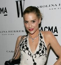 Brittany Murphy Actress, Model, Singer