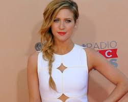 brittany snow shows