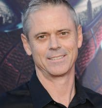 C. Thomas Howell Actor, Producer, Director, Screenwriter