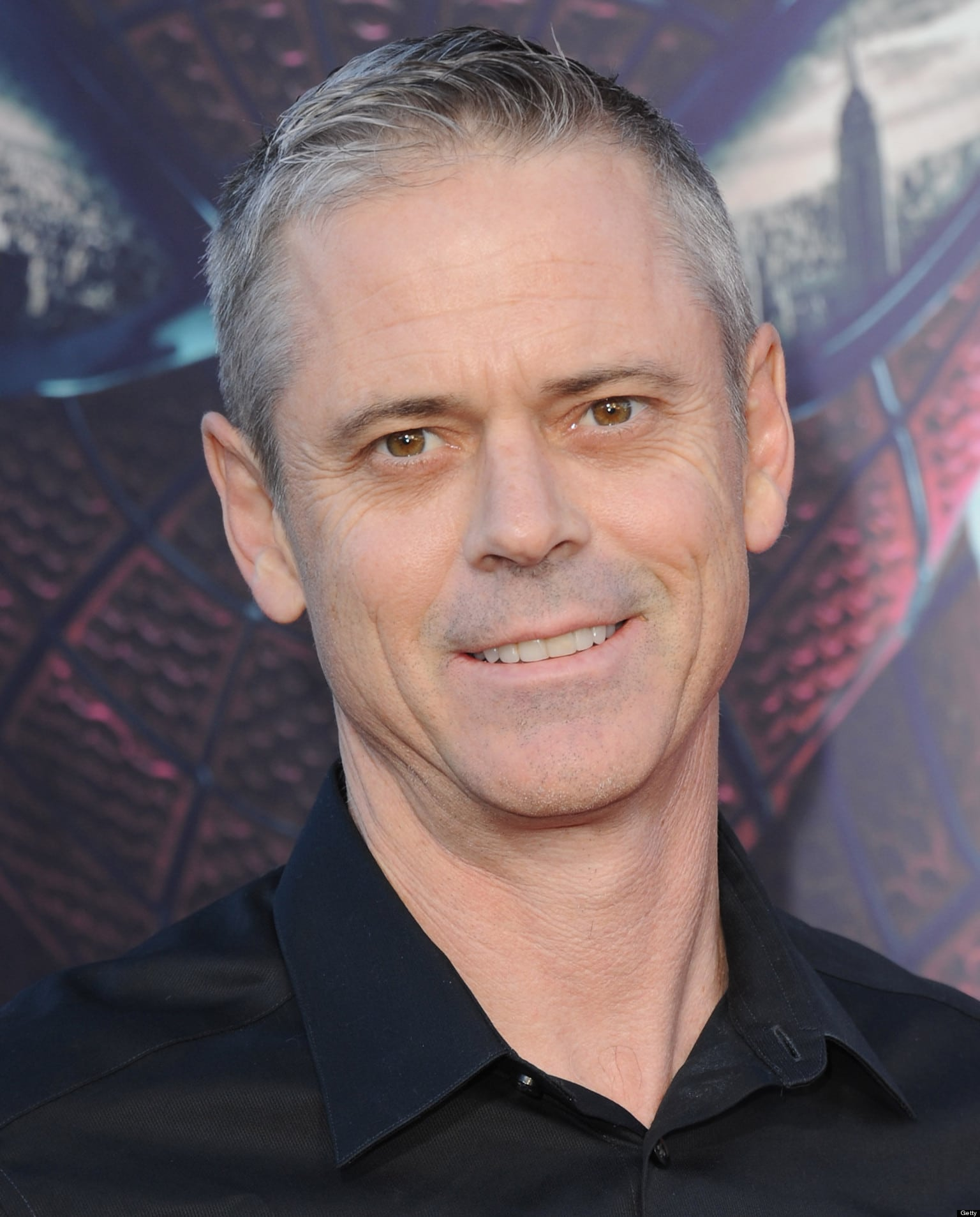 C. Thomas Howell American Actor, Producer, Director, Screenwriter