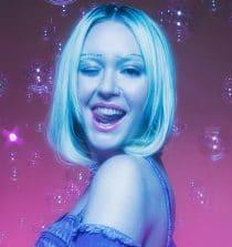 Chloe mk Singer