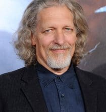 Clancy Brown Actor