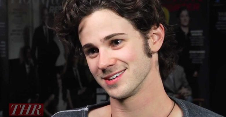 Connor Paolo - Biography, Height & Life Story | Super Stars Bio