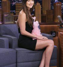 Dakota Johnson Actress, Model