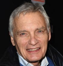 David Selby Writer, Actor