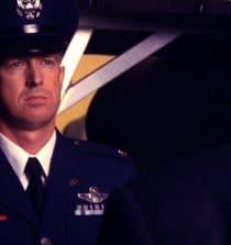 Ian Porter Actor
