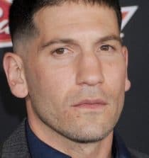 Jon Bernthal Actor