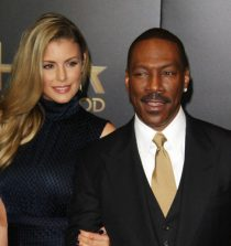 Eddie Murphy Actor, Comedian, Writer, Singer, Producer