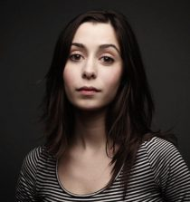 Cristin Milioti Actress and Singer