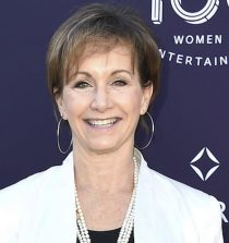 Gabrielle Carteris Actress