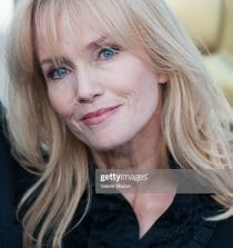 Rebecca De Mornay Actress, Producer