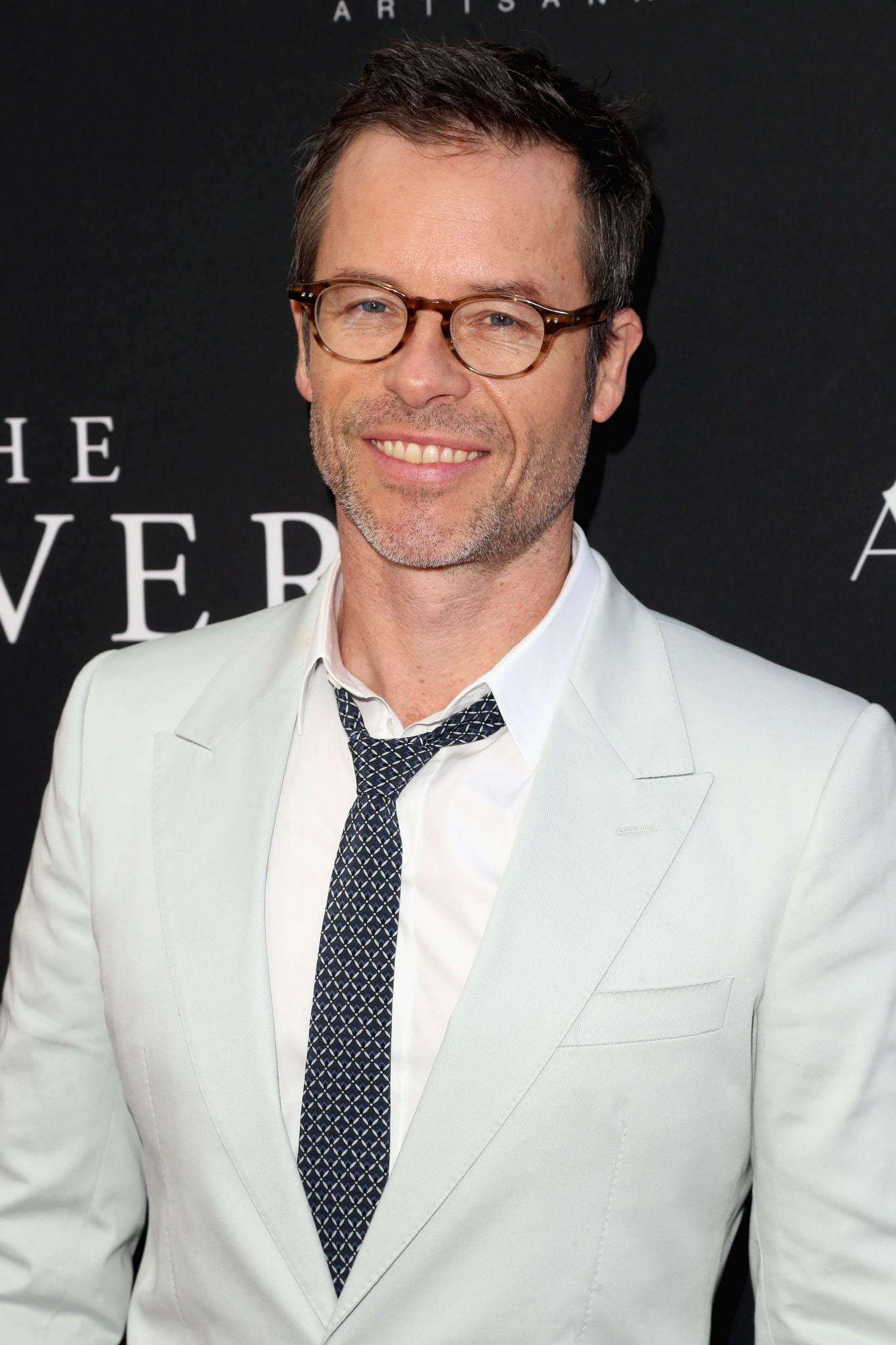 Guy Pearce British, Australian Actor, Musician
