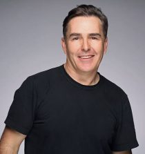 Nolan North Comedian, Actor