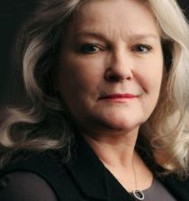 Kate Mulgrew Actress