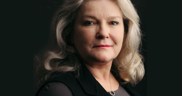 Kate Mulgrew American Actress