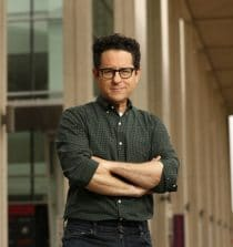 J.J. Abrams Actor, Screenwriter, Author, Director, Filmmaker, Producer